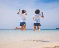 jumpgirls